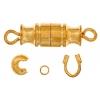 Torpedo Fasteners Kit - Gold
